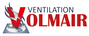 Ventilation Volmair